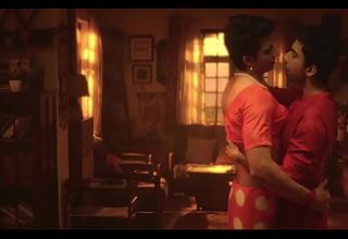 [Hindi Web Series] Pati Patni aur Panga (2020) S01E02 - A Quick Weblock [Hindi]