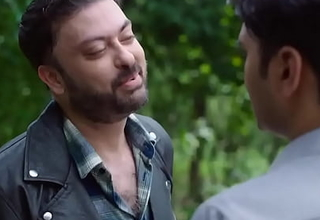 Black Widow (2020) S01E03 - Teddy Bear [Hindi Web Series]