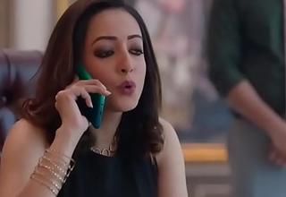 Black Widow (2020) S01E05 - Finding Love [Hindi Web Series]