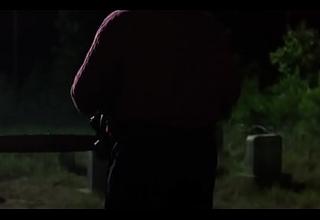 Texas Chainsaw Massacre (2013)Hindi