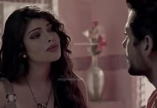 Gandii Baat S06 E01 (2021) UNRATED Hindi Hot Web Series xxx ALTBalaji