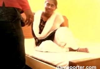 Indian pair sex in hotel