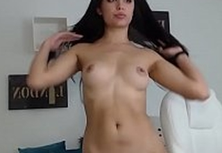 Squirt Indian