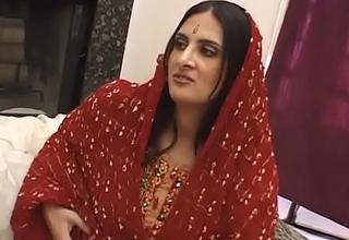 Indian asinine porn day!!!