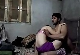 Desi Indian Leaked Homemade XXX Scandal