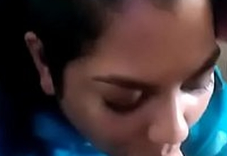 Deep indian blowjob - For private videocall mail us - videocallservice@gmail.com