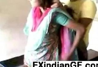 Indian bhabhi sexual intercourse