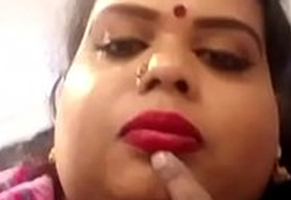 South Indian whore baby in Auckland New Zealand