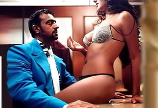 Indian Actress Katrina Kaif Hard-core - ohfuck.cf