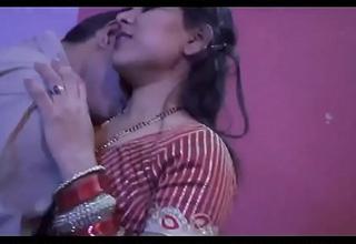 indian sex videoKhoon Ki Holi Gupchup Exclusive WEB Series