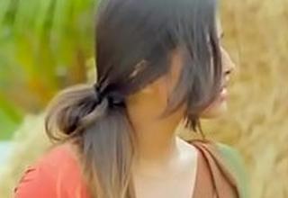 Ashna zaveri Indian actress Tamil movie clip Indian actress ramantic Indian teen nipper lovely student amazing nipples