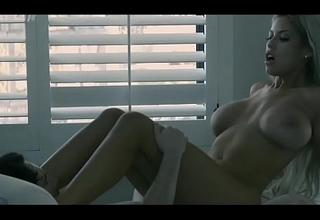 Big tits Indian Celeb FULL VIDEO: xxx porn morebatetxxx flick /9919277/pf-brgtt