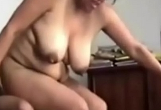Desi indian mom fucked by her son   Milfmoza.com