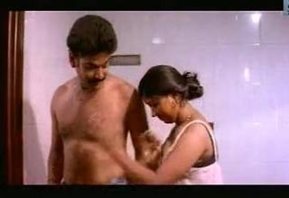 Indian Mallu Masala Aunty Softcore sex compilation