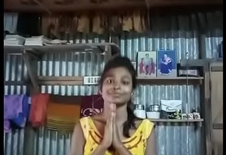 Indian hawt maid girls seductive