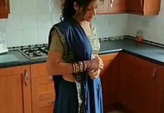 Full HD Hindi sex story - Dada Ji operate against Beti to fuck - hardcore molested, abused, tortured POV Indian