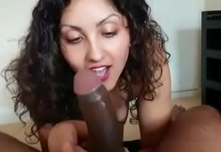 Indian senator - porn movie sexyjill.info for easy full video