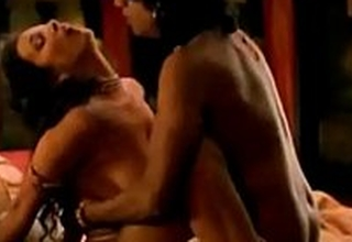 Indian be ahead of indira verma fucking in kamasutra movie - VIDEOPORNONE XXX porn video