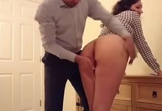 INDIAN Greatest OFFICE FUCK FULL VIDEO @xxx porn porn movie sexyjill.info