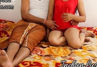 Hot Indian Bhabhi Rashmi Sex Video Part 1