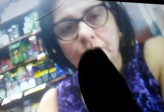 Jugs Milky BOOBS indian TiTTY granny