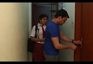Dhokebaaz Padosi  Abrupt Movie