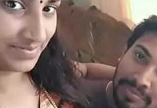 After stalking my neighbor bhabi be beneficial to 8 years I convinced her be beneficial to sex and banged her pussy hard