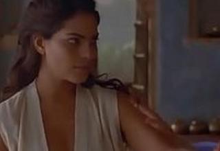 Sarita Choudhury Kama Sutra A Tale of Love - VIDEOPORNONE Gonzo PORN TUBE VIDEO