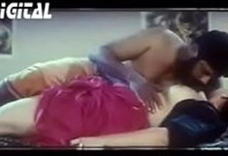 Best Mallu Video I Have Ever Seen. [01] - Free Money Giveaway xxx bit porn tube 2V7qQtX