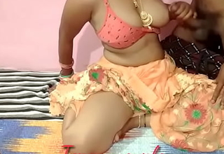 Pressed bali bhabhi nude and left hindi sex
