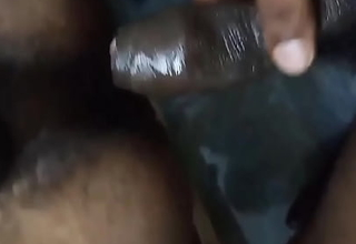 Amazing Indian pal play hot Gay Sex