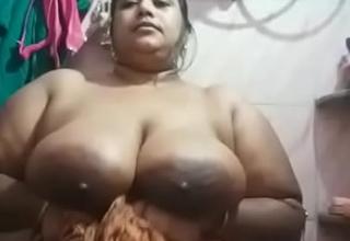 My bathing