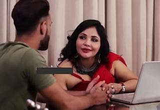 Biology Teacher (2021) Rajsi Verma [Full Sex Video -  porn tube tubemaster online porn video /watch.php?video=3228]