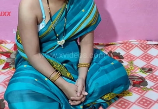 Indian Desi Shire bhabhi sexy blowjob and pussy fucking puja beautiful buggy hotel room