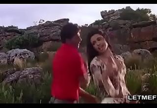 Preeyanka Chopra Jonas Full Nude Hardcore Coition Scene