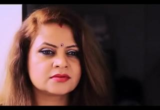 Sauteli (2020) S01E04 - Sapna Sappu Hindi Web Series [Full Video - xxx porn tinyurl xnxx tube 4f6ffp6k ]