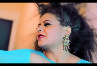 Sauteli (2020) S01E02 - Sapna Sappu Hindi Shoelace Series [Full Video - xxx porn tinyurl xnxx tube 4f6ffp6k ]