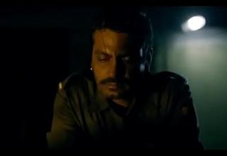 Raman Raghav 2.0 movie sexy scene indian hot - VIDEOPORNONE video tube