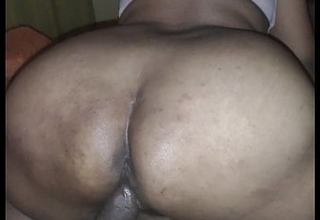 Curvy Indian Housewife