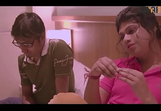 Hot Beautiful Tongues Indian Show one's age has dealings with Boyfreind - A XXX Hot Indian Movie !!!