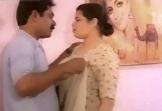 Mallu Madalasa huge boobs sucked on bed - Nangivideos