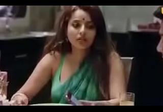 Indian Dreamer honeymoon