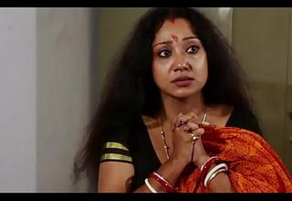 Desi indian bhabhi hot escapist sex stories