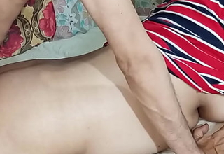 Hentai mom anal fucked in elementary america bbc fucking anal, real canadian sister or wife anal hardcore with big cock nice hardsex, indian bhabhi big ass fuck in spain homemade rough anal treatment