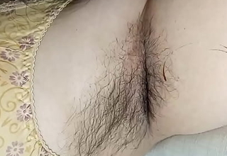 canadian mom white body chunky boobs and chunky ass, real indian bhabhi chunky gaand beautiful wife, unmitigatedly sexy chunky ass australian mummy in red panties