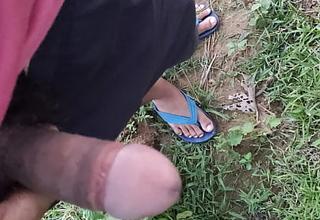 Indian dick