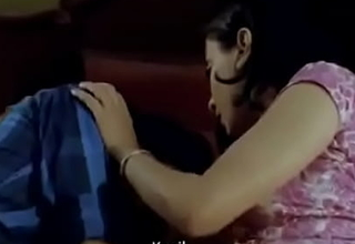 desi hot unsubtle hardsex and fuck with two brothers at room indian web series part 1