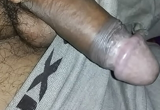 Jeetspj69-Desi Lund18,My Indian Cock,Lauda