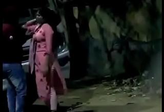 indian teen bird fuck with her boyfriend on valentines day new