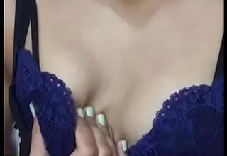 feel like sucking cock sanya sharma indian girl